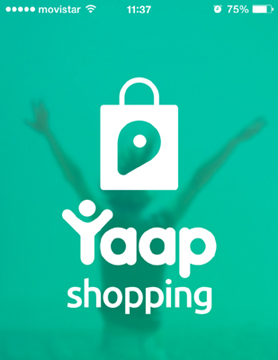 "Yaap Launches ""Yaap Shopping"" - Its Customer Loyalty Community For Local Businesses"