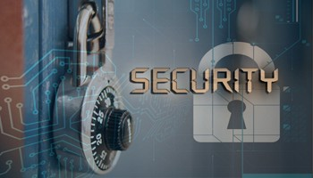 stock-imge-security