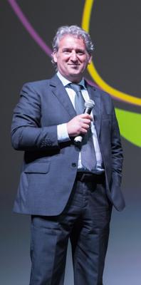 Alfonso Galdi