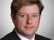 Andrew Serwin