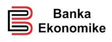 BANKA EKONOMIKE LAUNCHES FLEXIBLE LOYALTY PROGRAM FOR MERCHANTS USING TRANZWARE FROM COMPASS PLUS 3