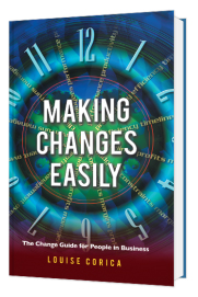 Book-Cover-Making-Changes-E.jpg