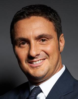 Bruno Nardelli
