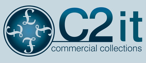 C2IT Commercial Collections Set For Major Expansion