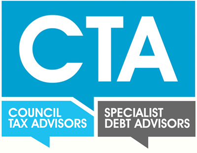 COUNCIL TAX ADVISORS LAUNCH NEW WEBSITE TO MAKE DEALING WITH DEBT SIMPLE 1