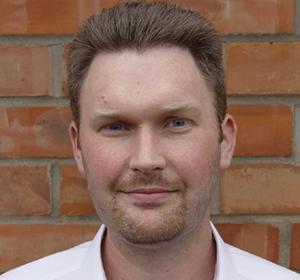 Craig Pumfrey