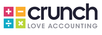 CRUNCH ACCOUNTING NAMED PCG SELECTED ACCOUNTANT 1