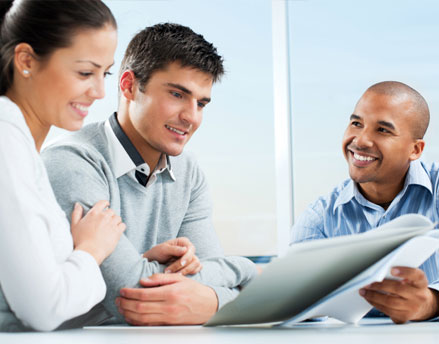 DEBT ADVICE YOU CAN TRUST OFFERS NEW ASSISTANCE FOR THOSE SEEKING A LUMP SUM IVA 2