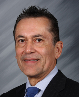Dominic Gomez - Movius President and CEO