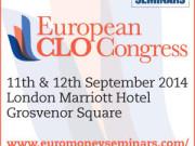 European CLO Congress