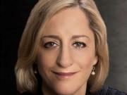 Fiona Schaeffer