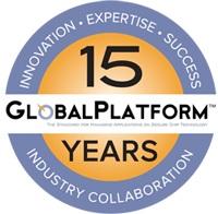 GLOBALPLATFORM LAUNCHES TEE TRAINING PROGRAM 1