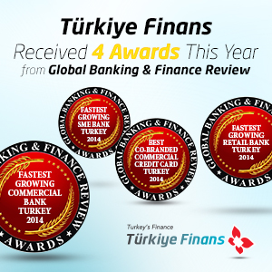 Global-Banking-and-Finance-Review-Awards-Banner1.jpg