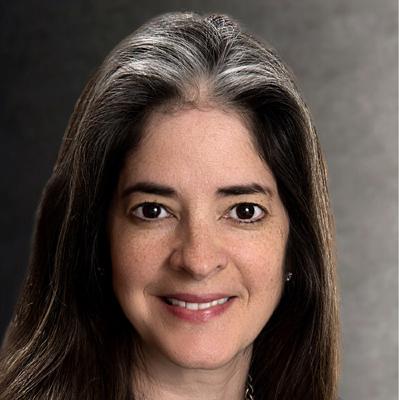 Elizabeth Besio Hardin
