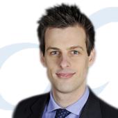 James Ellis, Associate Director at Cavendish