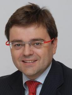 Jordi Guaus, Head of Mobile Payments at CaixaBank