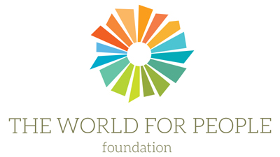 THE WORLD FOR PEOPLE FOUNDATION LAUNCHES AN INTERNATIONAL ANNOUNCEMENT OF FUNDING AVAILABLE FOR DEVELOPMENT PROGRAMMES 3