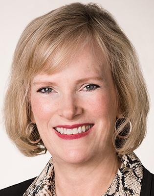 Lisa Gallimore