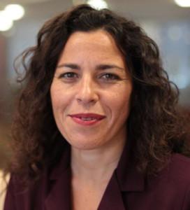 Myriam Radi