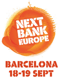 NB Europe