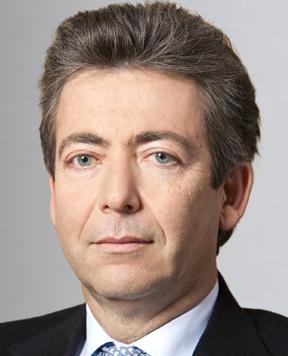 Philippe Cambriel