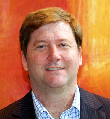 Robert Gothan