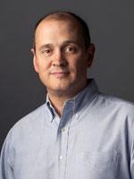 Ron Bianchini