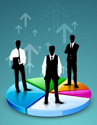 Deltacredit Selects Boldon James Classifier To Secure Information Assets