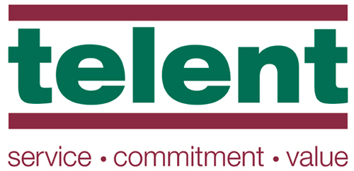 TELENT BOOSTS CYBER SECURITY WITH MAJOR INVESTMENT IN CNS GROUP 1
