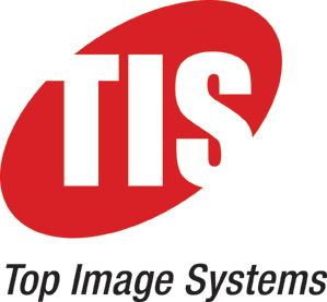 TOP IMAGE SYSTEMS TO ACQUIRE U.S.-BASED CLOUD SOFTWARE AND SOLUTIONS COMPANY EGISTICS 1