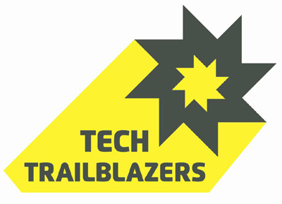 """TECH TRAILBLAZERS AWARDS EMBRACE THE SHAPE OF """"THINGS"""" TO COME: ADDS IOT TO 2014 AWARD CATEGORIES 5"""