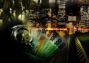 Trade-Finance