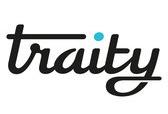 Traity-logo_1