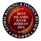 best islamic bank jordan