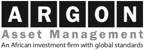 GLOBAL BANKING & FINANCE REVIEW NAMES ARGON ASSET MANAGEMENT (PTY) LIMITED BEST ASSET MANAGER SOUTH AFRICA 2014 2