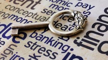 axstj-bankingstressimg_8698