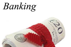 banking-pound2
