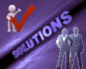 business-solutions-4