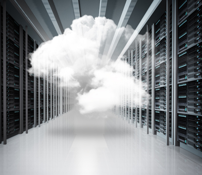 Costing Up A Cloud Outage