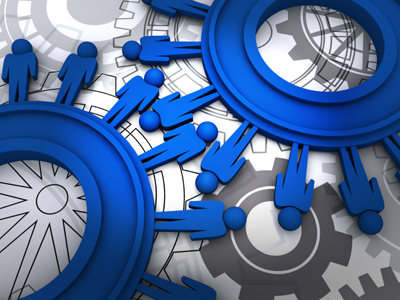 RESEARCH SHOWS LINK BETWEEN CUSTOMER SERVICE AND REVENUE STILL OVERLOOKED BY UK ORGANISATIONS 3