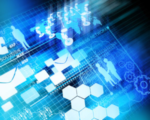 BANKING TECHNOLOGY SUPPORTS BUILDING SOCIETY GROWTH 14