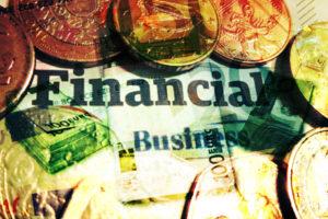 financial-business