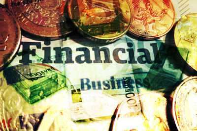 financial-business