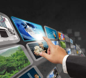 Why Big Data Is Driving The Insurance Sector To The Cloud