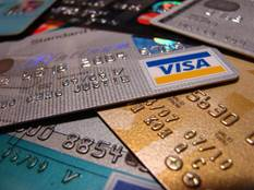 Cost Of UK Credit Card Debt Could Be Halved With Alternative Finance