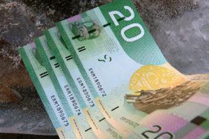 money-risk-management