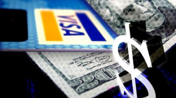 moneycard-image