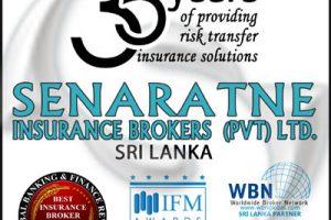sri lanka insurance market