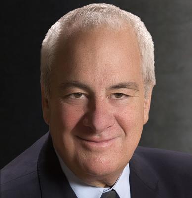 André Jánszky