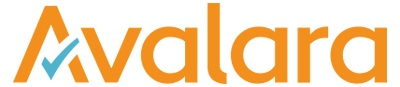 GENEVA SYSTEMS CERTIFIED FOR AVALARA'S SALES TAX AUTOMATION SOLUTION 5